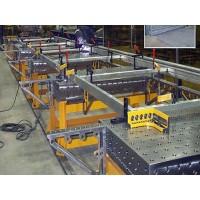 三维柔性焊接平台供应商/泊头市久丰量具售后三包