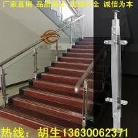 不锈钢楼梯立柱管/不锈钢公寓大楼立柱全国发货