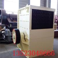 1414箱破 重型箱破大型石头破碎机 移动方箱破制砂机多少钱