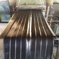 聚乙烯闭孔泡沫棒 伸缩缝填缝棒台座止浆条闭孔泡沫板泡沫条填缝