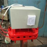 橡胶止水带热熔焊机生胶片操作简单中埋式背贴式钢边是各种型号