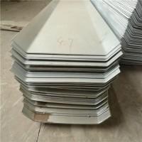 钢板止水带厂家 300*3止水钢板售后保障17786394686