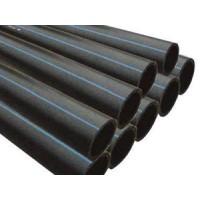 PE给水管制造厂家/河北复强管业品质保证
