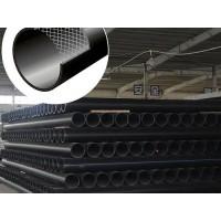 江苏PERT管生产制造/河北复强管业有限公司质量可靠