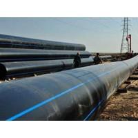 PERT管厂价直供/河北复强管业有限公司性能稳定
