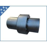 福建弹性柱销齿式联轴器|恒发联轴器厂ZL型弹性柱销齿式联轴器