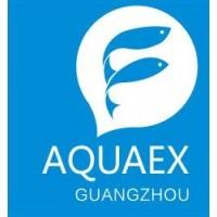 2021年广州水产养殖展/9月24-26日