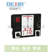 DRDQ-2400D开关柜智能操控装置