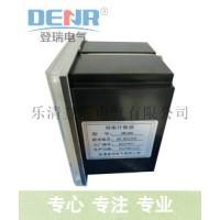 DRJSQ避雷器放电计数器,DRJSQ避雷器放电计数器
