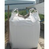 山东透气集装袋 网眼吨包袋吊带装土豆 木材 透气储存(邦耐得厂家)