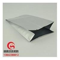 上海自封铝箔拉链袋