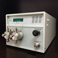 美国康诺(CoMetro)CP-LDI并联双泵头高压柱塞恒流泵