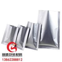 上海食品铝箔袋