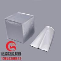 上海印刷食品铝箔袋