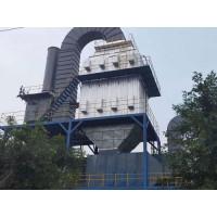 北京湿式除尘(雾)器「科信环保」湿式静电除尘(雾)器厂家价格