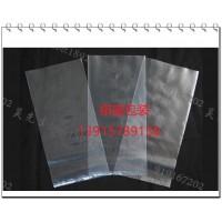 苏州PET淋膜复合纸