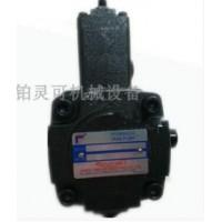 台湾HABOR液压泵 叶片泵 油泵HYDRAULIC VANE PUMP