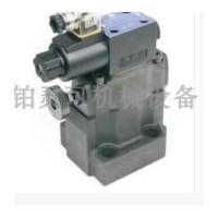 电磁溢流阀YW-03-10B-1/D24Z5L/50 质量有保证