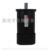 原装XS ELECTROMECHANICAL CO.,LTD电机马达减速机控制器GK-10K
