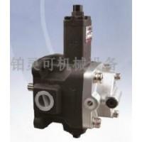 OMO叶片泵TM液压油泵HYDRAULIC