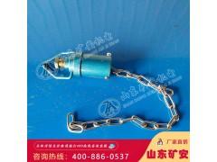 ZP-12C触控传感器 ZP-12C触控传感器技术参数