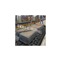 装甲用30CrMnMoRE603钢板规范及技术参数