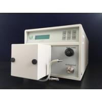 美国康诺控温柱塞泵CP010T