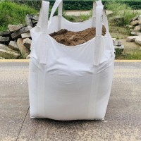 宜州大吨袋容量2吨 邦耐得厂家