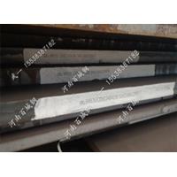SM570钢板执行标准