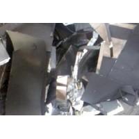 巢湖市镍钴新材料氧化亚钴废料回收