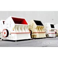立式制砂机时产百吨报价多少?价格优惠的厂家Z99