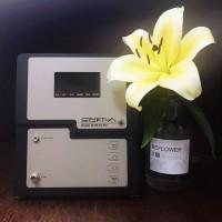 蒸发光散射检测器 M300S-美国索福达您放心的选择