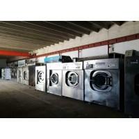 许昌转让整厂二手鸿尔海狮水洗设备转让二手UCC干洗店设备