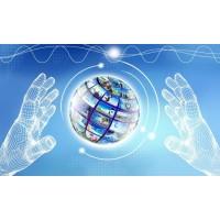 江西省区块链技术运用落地,区块链溯源追溯