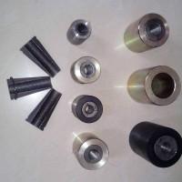 锚索锚具厂家 供应锚索锚具质量优质