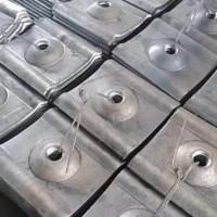 锚杆托盘厂家 供应锚杆托盘质量优质