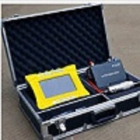 CMSW6(A)矿用本安型锚杆锚索无损检测仪无损检测仪厂家