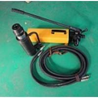 锚索张拉器型号 中煤锚索张拉器规格