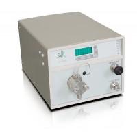 琛航代理美国康诺CP-M系列催化剂反应装置加料泵