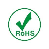 投影机ROHS认证