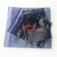 苏州拉链印刷屏蔽袋