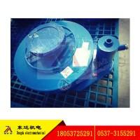 陕西榆林传感器,GZY66矿用隔爆称重传感器
