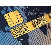 广州信用卡如何套现,成都信用卡取现提现手续费是多少