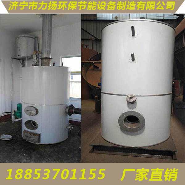 沼气锅炉 (10)