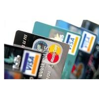 北京通州区有代还信用卡垫还信用卡取现的有吗