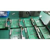 富士NXT二代影像卡维修XB0229箱NXT电路卡板卡维修