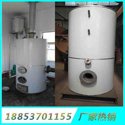 沼气锅炉 (12)