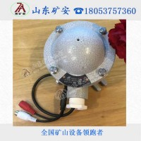 SLN6 地下管道防腐层探测检漏仪特点