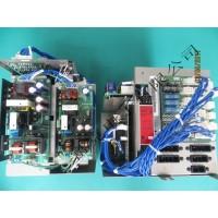NXT三代驱动器维修三代伺服箱NXT电源控制箱维修