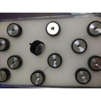 富克长期提供FUJINXT贴片机异形吸嘴定制